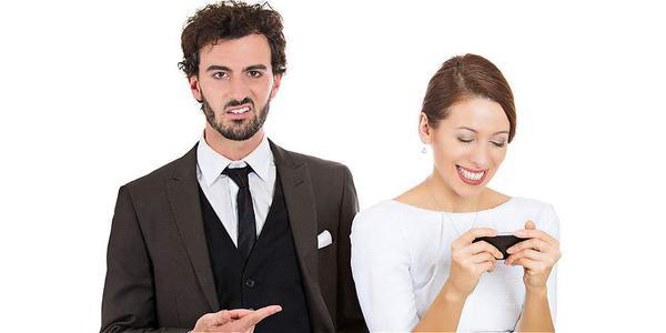 Mejores formas de cómo evitar que te descubran siendo infiel a tu pareja